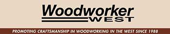 Woodworker Magazine